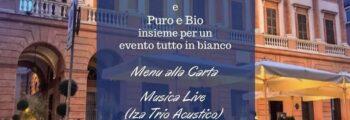 Live IZA Trio Acustico